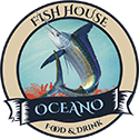 Logo Oceano