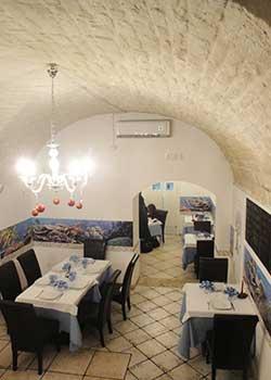 ristorante valle d itria